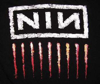 Nine_Inch_Nails-Downward_Spiral_Soft-BC